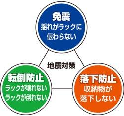 3marks.jpg