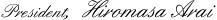 CEO_signature.jpg