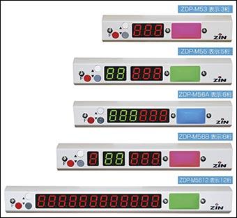 複合物流管理システム