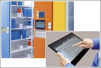 書籍管理システム