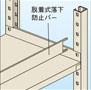 eq_ido_19.jpg