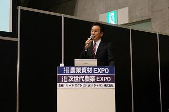 event028_04.jpg