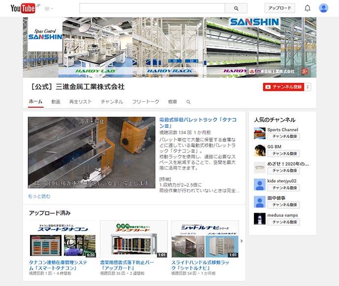 news026_01.jpg