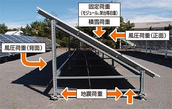 solar_figure01.jpg