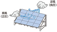 solar_figure02.jpg