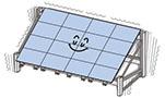solar_figure03.jpg